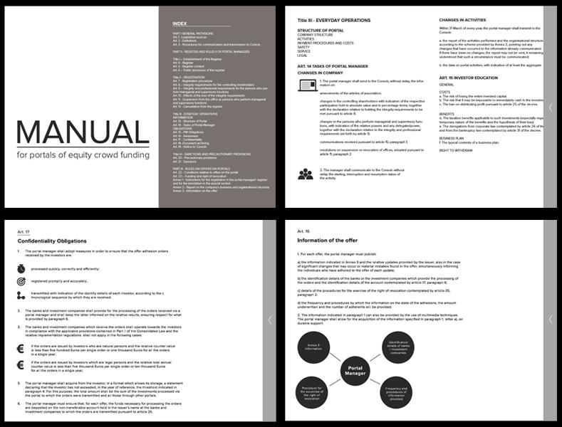 manual_preview